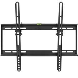 "Cheetah Flat Screen TV Wall Mount Bracket for TV - Size: 32-55"""