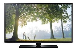 "Samsung 65"" 1080p 120Hz LED Smart TV (UN65H6203)"
