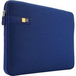 "Case Logic 15-16"" Laptop Sleeve - Dark Blue (LAPS-116DARK Blue)"