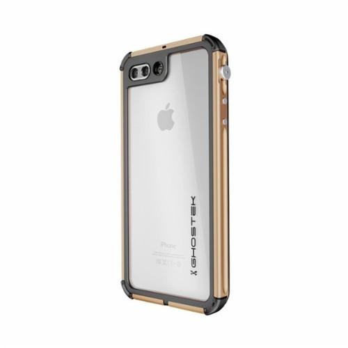 atomic 3 case iphone 7