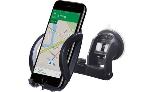 new concept a3635 12a6f Case Logic Car Extend Swivel Phone Mount