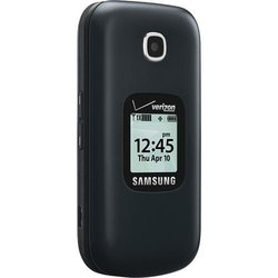 Verizon Gusto Ii / U360