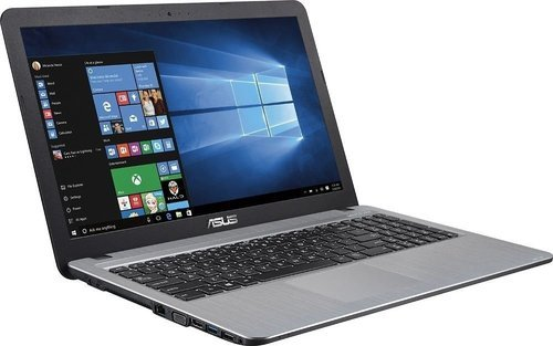 ASUS X555LAB Drivers for Windows Mac