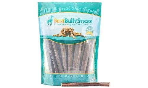 bully sticks all natural gullet sticks dog treats pack of 25 check back soon blinq. Black Bedroom Furniture Sets. Home Design Ideas