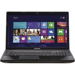 "Lenovo G500s 15.6"" Laptop i5 2.6GHz 8GB 1TB Windows 10 (59373026)"