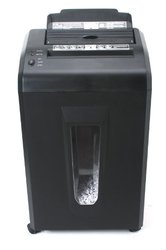 Royal Sovereign Auto Feed Shredder - Microcut (AFX-908N)