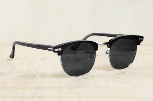 4e84373ab00 Shuron Escapades Men s 52mm Sunglasses - Tortoise Brown - Check Back ...