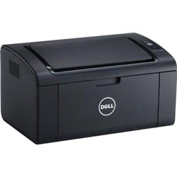 Dell Wireless Monochrome Laser Printer (B1160w)