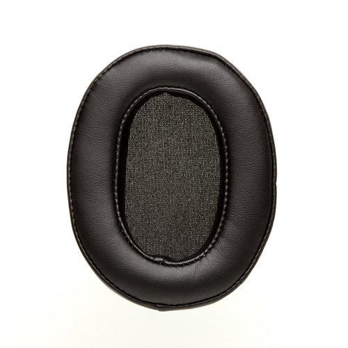Dekoni Audio Elite Velour Finish Premium Ear Pads for ATH-M50X Headphones -  Check Back Soon