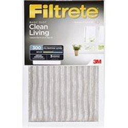 342DC-6 Dust Reduction Filter-Filtrete 1492296