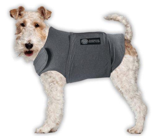 American Kennel Club Dog Collar