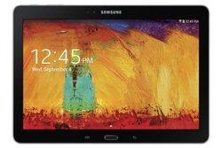 "Samsung Galaxy Note 10.1"" Tablet 16GB Android 4.3 - Black (SM-P6000ZKYXAR)"