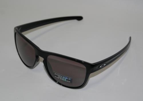a05adc16b1 Oakley Men s Sunglasses - Prizm Daily Polarized Lens - (O9342-07 ...