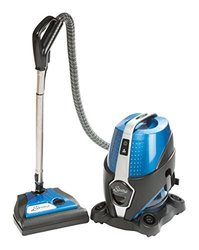 Sirena Water-Filtration Vacuum 1519005