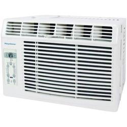 Keystone 5000 BTU 115 Volt Window Mounted Air Conditioner 1523950