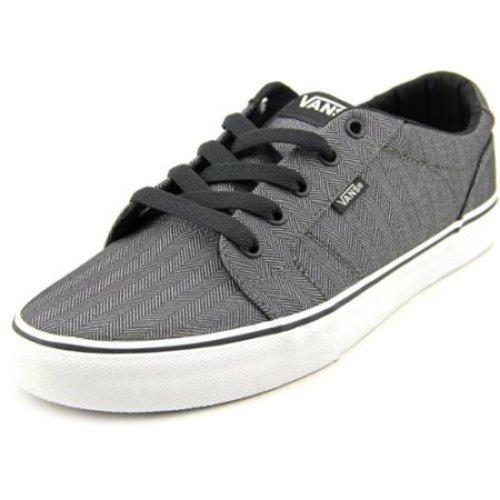 Vans Bishop Men S Herringbone Skate Shoes