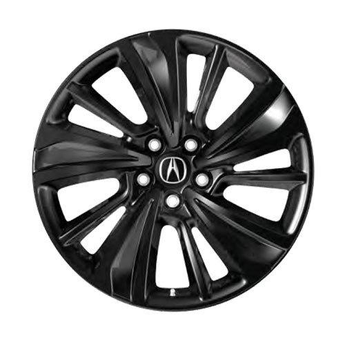 """Acura 20"""" Berlina MDX Alloy Wheel"""