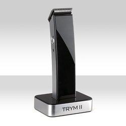 TRYM II Rechargeable Modern Hair Clipper Kit