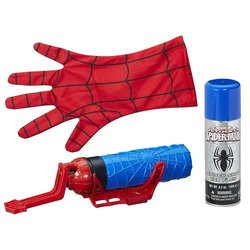 The Amazing Spider Man Mega Blaster Web Shooter 1539088
