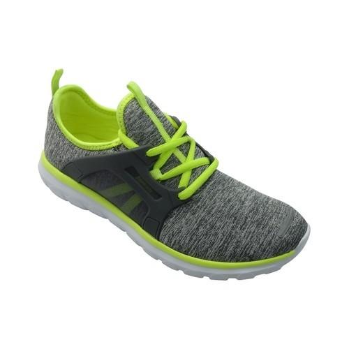 75d61ec4c123 Men s C9 Champion® Premiere 5 Cage Mesh Athletic Shoe. C9 Champion Women s  Performance Athletic Shoes - Gray - Size 8 C9 Champion Women s Performance  ...
