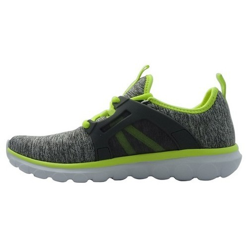ea801dcfe4f93d C9 Champion Women s Performance Athletic Shoes - Gray - Size 8 ...
