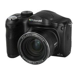 Polaroid IE5036W 18 Megapixel Camera