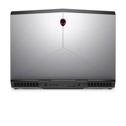 Dell Alienware 15 R3 15 6