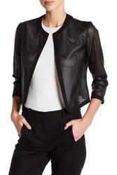 Anne Klein Womens Soft Shoulder Cardigan