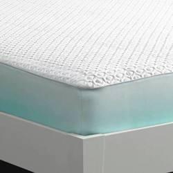 Bedgear 6 0 Vertex Temperature Regulating Mattress