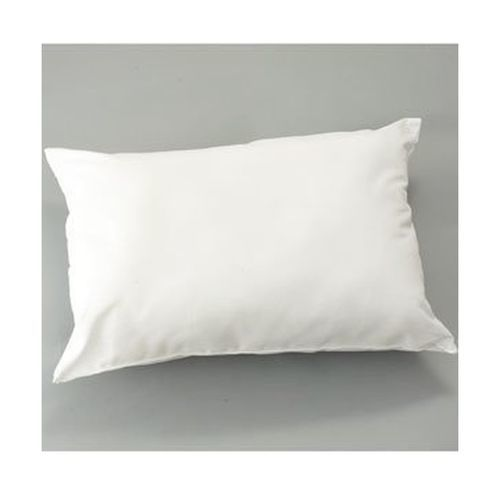 how to wash a polyester travel pillow