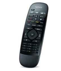 Logitech Harmony Smart Control with Smartphone App & Remote (915-000194) 175864