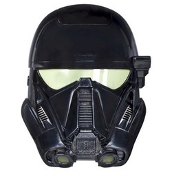 Star Wars Rogue One Imperial Death Trooper Voice Changer Mask 1584089