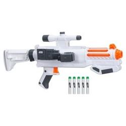 Nerf Star Wars Captain Phasma Blaster 1585551