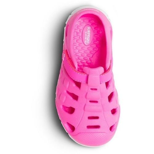 stride rite surprize sandals