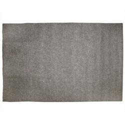 Mohawk 3'x5' Polypropylene Home Doormat - Charcoal