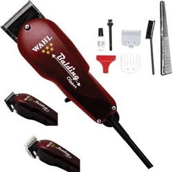 Wahl Professional 5-star Balding Clipper 8110
