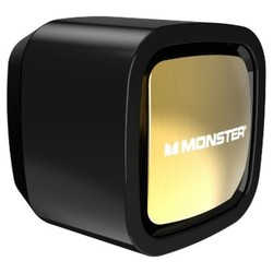 Monster Mobile  Dual USB Wall Charger 1623191