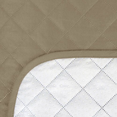 Pleasing Maytex Waterproof Quilted Suede Sofa Pet Cover 3 Piece Tan Check Back Soon Alphanode Cool Chair Designs And Ideas Alphanodeonline