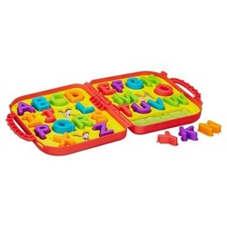 Board Games & Floats On Sale from $10.41
