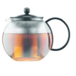 Bodum Assam Tea Press - Black 1634913