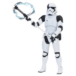 Star Wars The Black Series First Order Stormtrooper Executioner 1640623