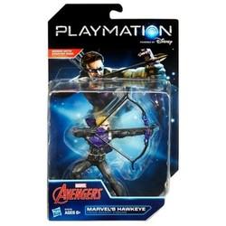 Playmation Marvel Avengers Marvel's Hawkeye Hero Smart Figure 1649157