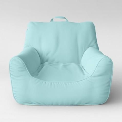 Terrific Bean Bag Chair With Removable Cover Avalonit Net Machost Co Dining Chair Design Ideas Machostcouk