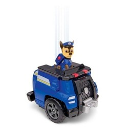 Paw Patrol On a Roll Chase, Figure and Vehicle with Sounds 1656966