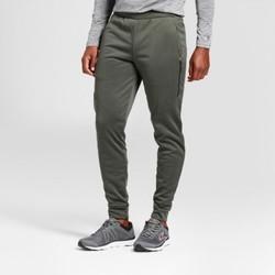 Men's Tech Activewear Pants - C9 Champion  Forest Grove M 1659655