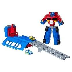 Playskool Heroes Transformers Rescue Bots 1660542