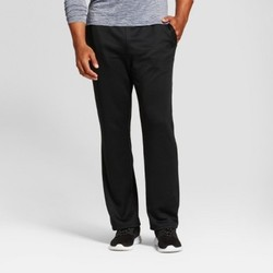Men's Tech Fleece Pants - C9 Champion  Black M 1665261
