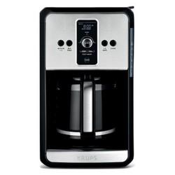 Krups Coffee Maker 1666242