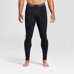 Activewear Leggings - C9 Champion  Black M 1668031