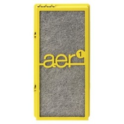 H Aer1 Odor Eliminator Replace 1670203
